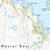 Map of Kyle of Lochalsh, Plockton & Applecross