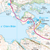 Map of Assynt & Lochinver