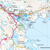 Map of South Harris