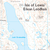 Map of West Lewis