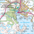 Map of Stornoway & North Lewis