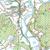 Map of Elgin & Dufftown