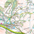 Map of Braemar & Blair Atholl