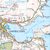 Map of South Kintyre & Campbeltown