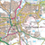 Map of Grantham