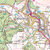Map of Vale of Glamorgan West