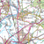 Map of Reading & Windsor