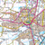 Map of Weston-super-Mare