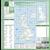 ST&G's Great British Food Map