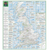 ST&G's Great British Food Map