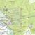 OS Romer map tool