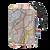 OS Waterproof Picnic Rug - Lake District