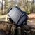 OS GPS small case