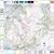 OS Waterproof Picnic Rug - Snowdonia