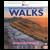 100 Outstanding British Walks - Pathfinder Guides