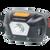 Lifesystems Intensity Headtorch 280