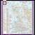 ST&G's Great British Literature Map