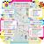 ST&G's Great British Map of Wonders