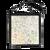 OS Waterproof Map Case