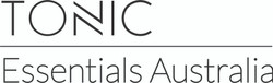 Tonic Essentials Australia