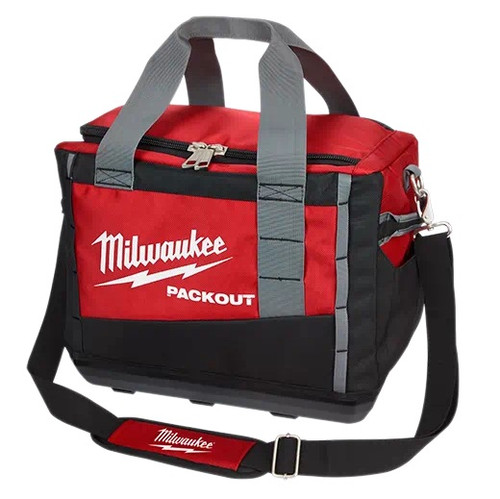 """Packout Tool Bag 15"""""""