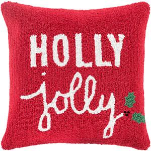 Holiday & Seasonal Pillows
