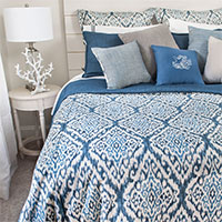 Mt. Pleasant Collection Duvet Set