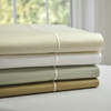 Adjustable bed / Hospital bed Sheet set 100% cotton