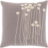 Abo Decorative Pillow