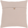 Penelope Decorative Pillow