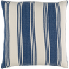 Anchor Bay Decorative Pillow