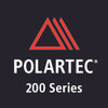 Polartec Fleece Blanket