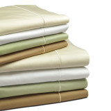 Classic Sheet Sets