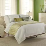 Adjustable bed / Sheet set 100% cotton