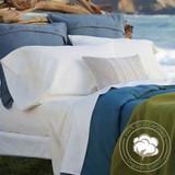 Greenwood 100% Organic Cotton Sheet Set