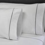 Tuscan Village Italian Pillowcases