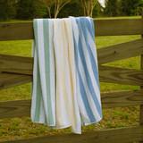 "30""x70"" Beach Towel"