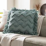 Hylia 20x20 Decorative Pillow