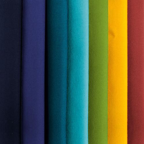 Pebbletex® Fabric By The Yard