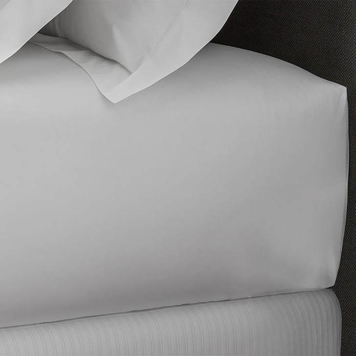 100% Cotton Fitted Sheets