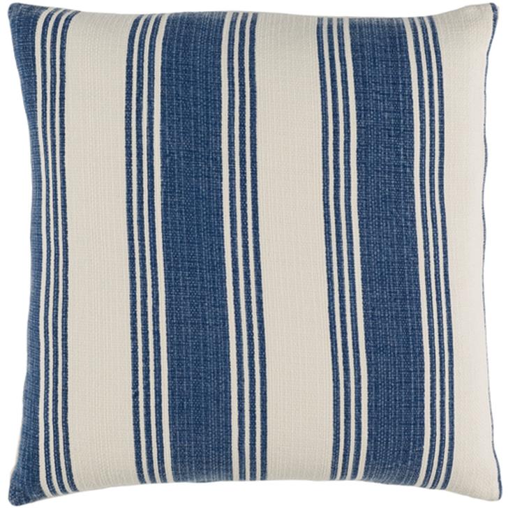 Anchor Bay 20x20 Decorative Pillow