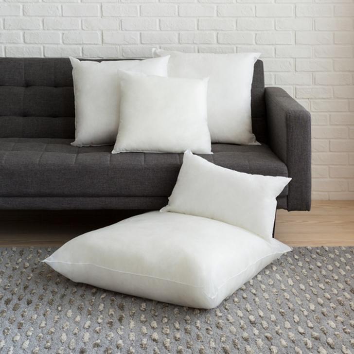 Polyfill Pillow Insert