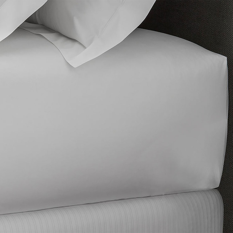 Classic Fitted Sheets