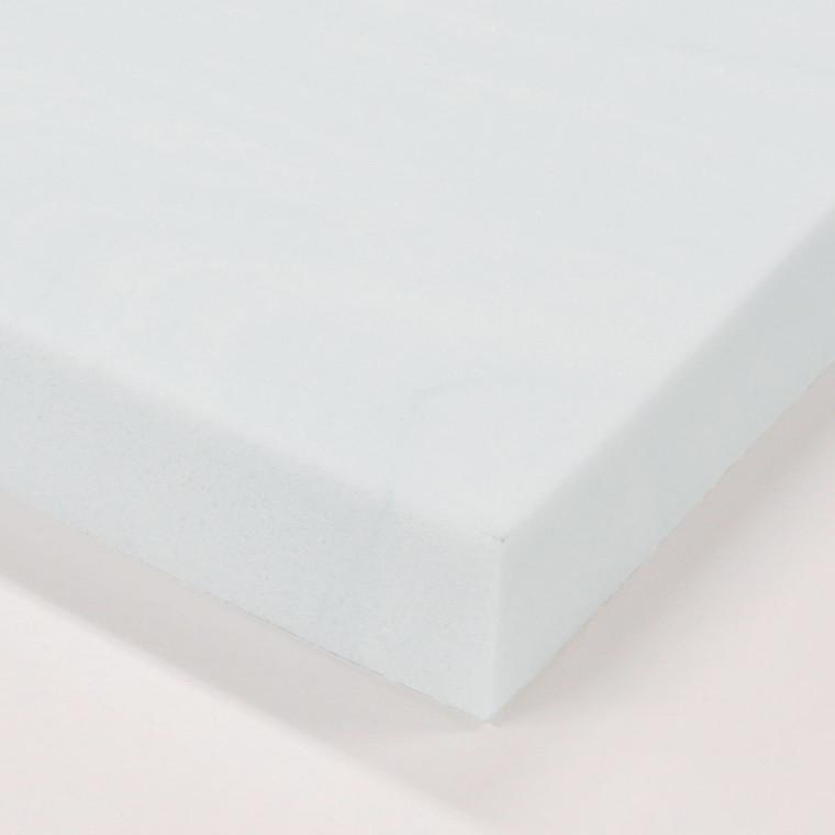 Serene™ Foam Mattress Topper