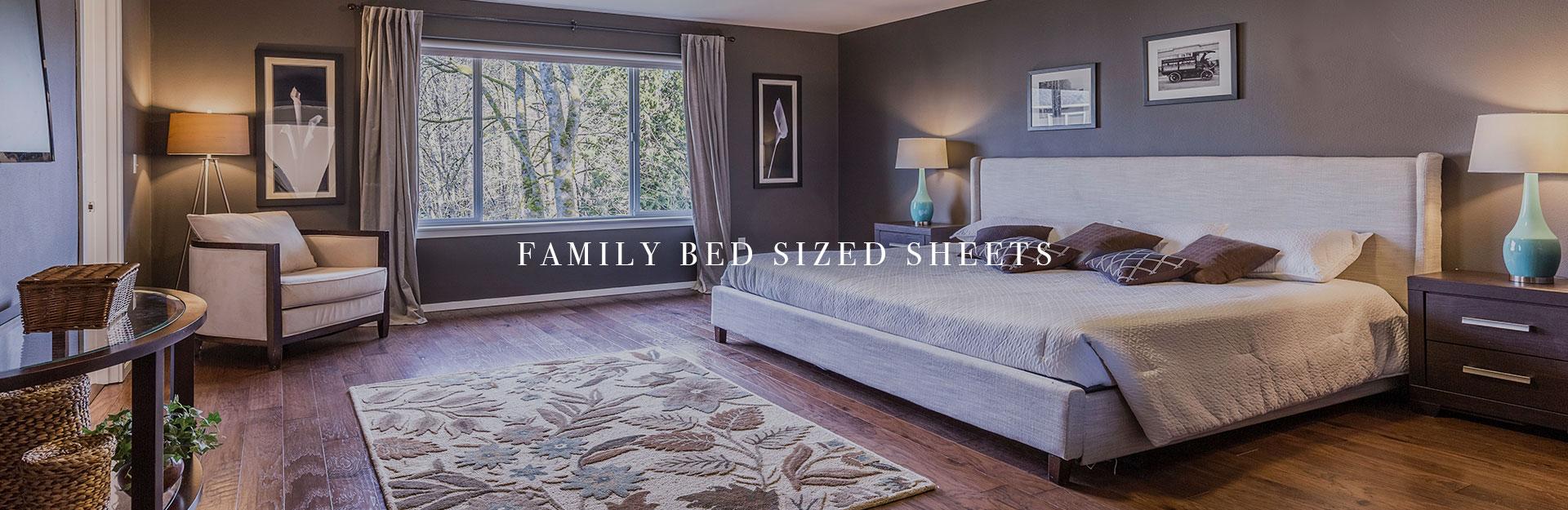 abh-family-bedbanner.jpg