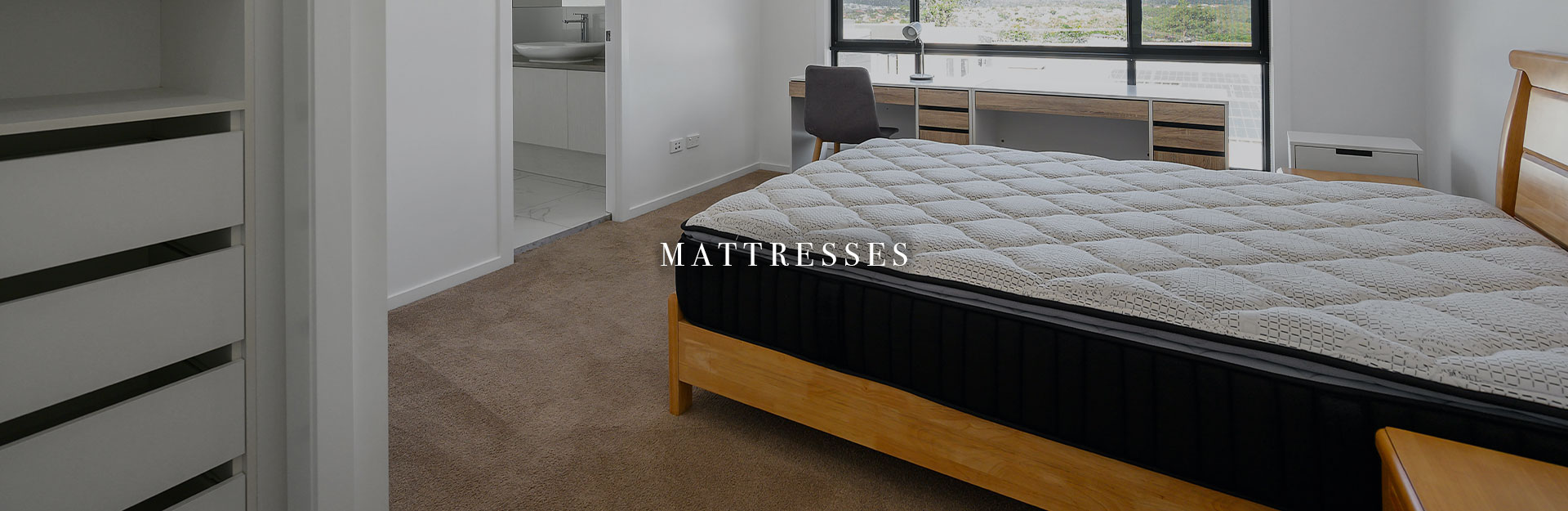 abh-mattresses-.jpg