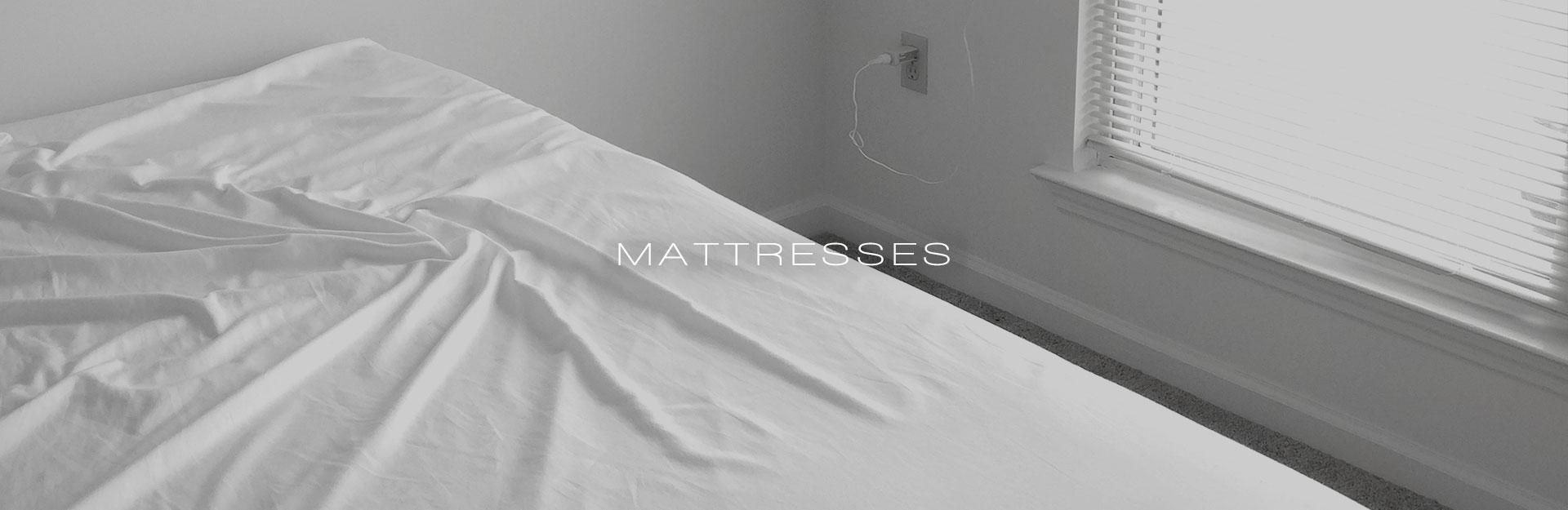 abh-mattresses.jpg