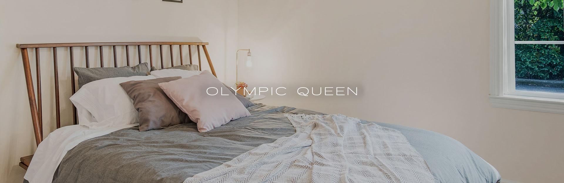 abh-olympicqueensheets.jpg