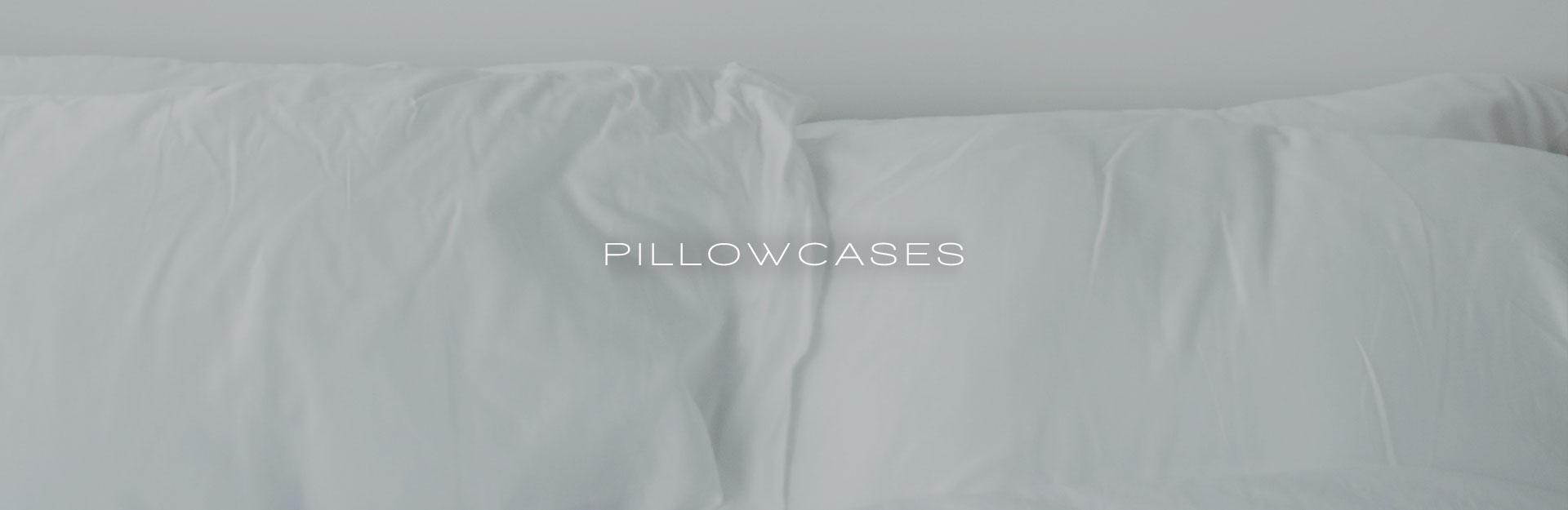 abh-pillowcases.jpg