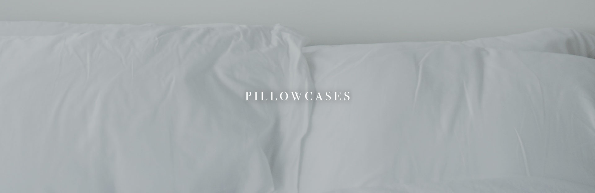 abh-pillowcasesbanner.jpg
